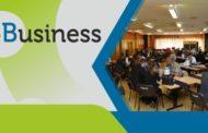 "Konferencija ""Open4Business International Brokerage Event and Conference"" u Pečuju"