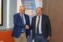 """Privredna komora Vojvodine na završnom seminaru """"Predstavljanje novih elemenata u politici upravljanja otpadom"""""""