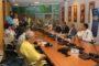 Privredna komora Vojvodine u radnoj poseti Rumuniji