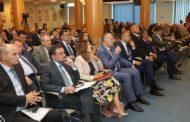 """Конференција """"Инвестирајте у Војводину"""" – добра клима за улагање"""