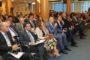 Министарство привреде расписало Јавни позив за доделу бесповратних средстава у оквиру програма подршке малим предузећима за набавку опреме