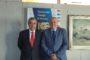 Susret sa privrednicima i delegacijom Vlade Republike Srpske u Privrednoj komori Vojvodine