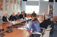 Конституисан Савет за занатство, старе занате и предузетништво Привредне коморе Војводине