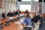 Održana javna rasprava o Nacrtu zakona o hidrografskoj delatnosti