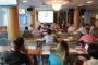 """Najava: Konferencija """"Investirajte u Vojvodinu"""" u Privrednoj komori Vojvodine  3. septembra 2019. godine"""