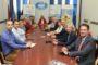 """Привредна комора Војводине учесник манифестације """"Дани Војводине у Требињу"""""""