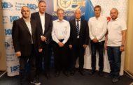 Конституисан Савет за циркуларну економију Привредне коморе Војводине