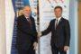 Privredna komora Vojvodine i Udruženje banjskih gradova Mađarske ozvaničili saradnju
