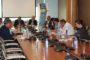 Održana 6. sednica Grupacije za trgovinu Privredne komore Vojvodine