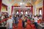 Јавни конкурс Покрајинског секретаријата за привреду и туризам за финансирање пројеката од значаја за развој туристичког потенцијала АП Војводине