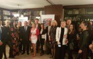 Успешни пословни сусрети војвођанских и грчких привредника на Другом туристичком форуму у Солуну