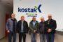 """Студијска посета Словенији """"Управљање отпадом, принципи циркуларне економије"""""""