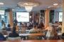 "Panel diskusija na temu ""Pet-standard kategorizacija"" u Privrednoj komori Vojvodine"