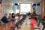 Одржана 6. седница Одбора Удружења услуга Привредне коморе Војводине