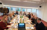 Održana sednica Grupacije za turizam i ugostiteljstvo