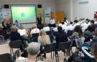 Promocija socijalnog preduzetništva u službi unapređenja privrednog razvoja Grada Novog Sada i uključivanje osoba sa invaliditetom u radne tokove