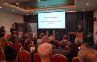 """Konferencija """"Digitalizacija u poljoprivredi"""" održana u Novom Sadu"""