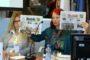 Трећа Европска конференција посвећена мањинским и локалним медијима у Привредној комори Војводине