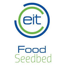 Прикупљање апликација за бесплатан програм подршке за иновативне старт-апове у  пољопривредно-прехрамбеном сектору