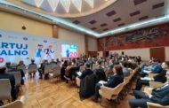Одржана конференција о подстицању предузетништва у Београду