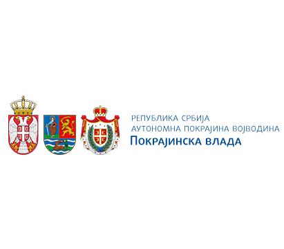 Отворени рачуни за подршку здравственим радницима у АП Војводини