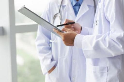 Apel privrednicima za pomoć zdravstvenim radnicima