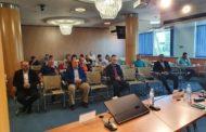 """Одржан састанак туристичких агенција поводом ситуације око туристичке сезоне """"Лето 2020"""" и свих актуелних тема о досадашњим активностима YUTA-e у решавању проблема у новонасталој ситуацији"""