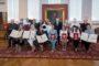 Одржана трећа седница Групације за рачуноводствене послове  Привредне коморе Војводине
