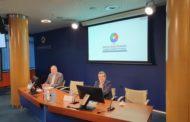 Представници привредне коморе Војводине учествовали на онлајн конференцији у организацији Грчко- српске привредне коморе