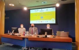 """Онлајн конференција """" Биоекономија- Нова шанса за војвођанску привреду"""""""