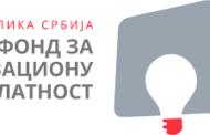 Фонд за иновациону делатност