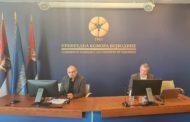 """У Привредној комори Војводине одржана онлајн презентација """" Добровољно приватно пензијско осигурање – могућности и предности"""""""
