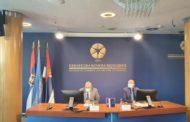 """Онлајн презентација """" Значај имунизације за привреду АП Војводине"""""""
