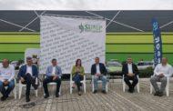 Учешће Удружења пољопривреде Привредне коморе Војводине на Изложби пољопривредне механизације 22. и 23. маја