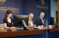 """У Привредној комори Војводине одржан скуп """" Мала и средња предузећа у фокусу"""""""