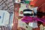"""Секретар Удружења пољопривреде Младен Петковић обишао фабрику за прераду воћа """" Сава Семберија ДОО"""" у Бијељини"""